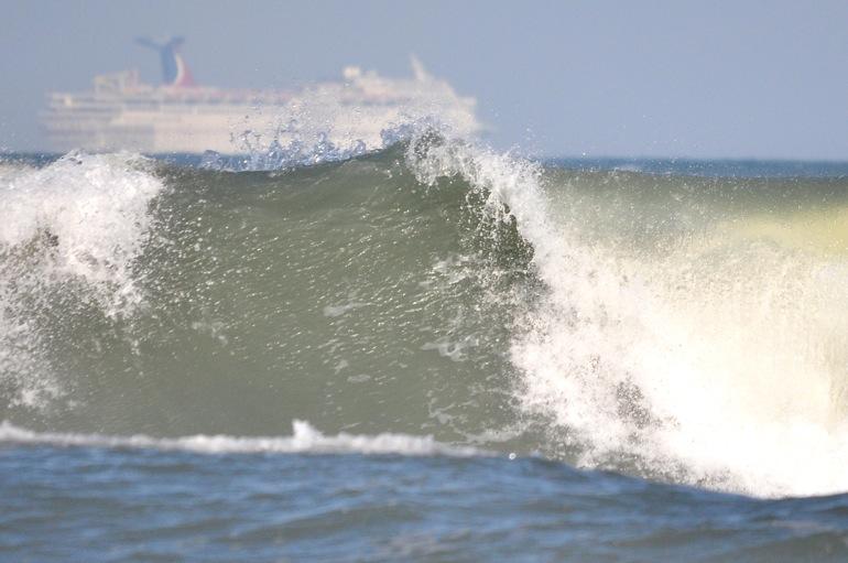web_surf_0097