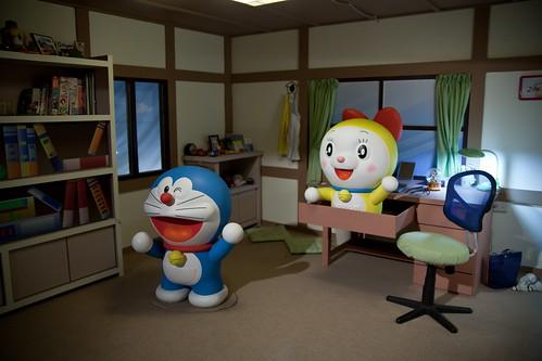 20100922-小人國-191