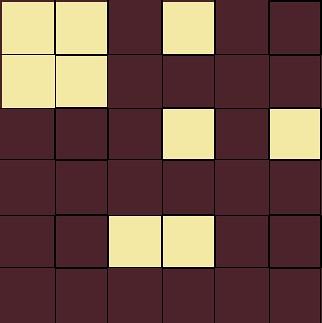 Sandorf variación