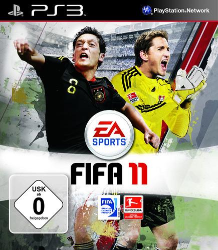 FIFA11ps3PFT2dfger13