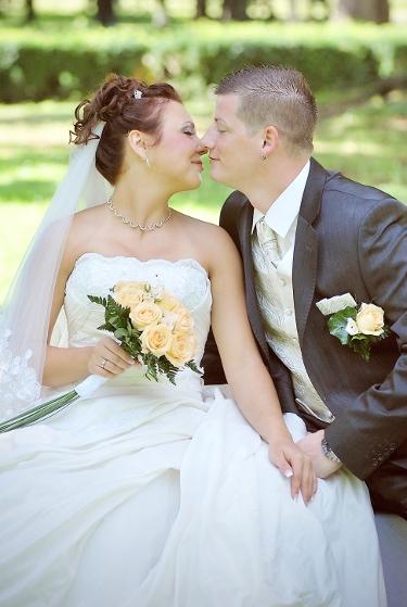 svadba (7)