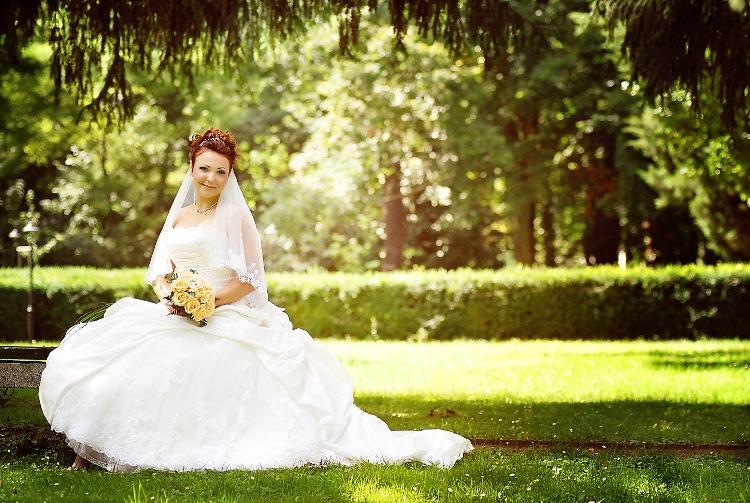 svadba (20)