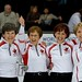 2010 World Seniors