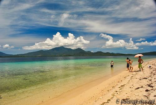 hondabay_islandhopping