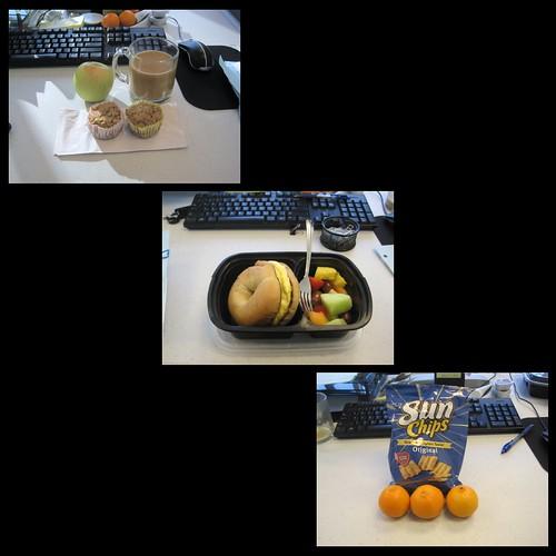 2010-09-23 food