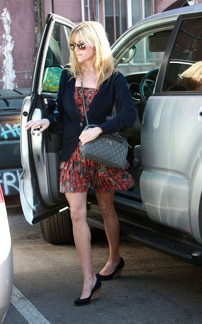 Reese_Witherspoon_Vintage_Chanel by BellaBagSarah