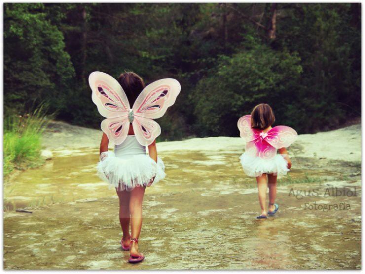 My Fairies  ♥♥♥