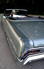 """1965 Pontiac Parisienne Photoshoot • <a style=""""font-size:0.8em;"""" href=""""http://www.flickr.com/photos/85572005@N00/5036367183/"""" target=""""_blank"""">View on Flickr</a>"""