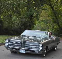 """1965 Pontiac Parisienne Photoshoot • <a style=""""font-size:0.8em;"""" href=""""http://www.flickr.com/photos/85572005@N00/5037246064/"""" target=""""_blank"""">View on Flickr</a>"""