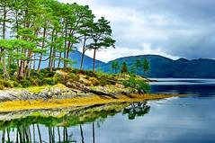 Scotland, Plockton 65 (paspog) Tags: scotland plockton ecosse dblringexcellence
