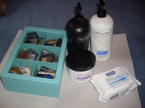 smdpoa e cosméticos 026
