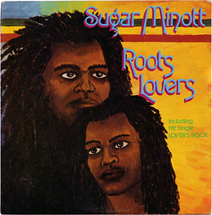 sugarminott_rootslovers