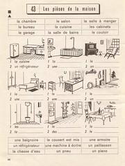 exercices p44