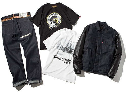 Stussy-Nbghd-Boneyards-Conspiracy-01