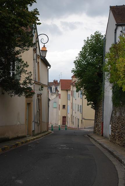 Ranska 1 (3)