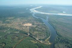 Berço das águas (ericrstoner) Tags: amazon xingu indígena maloca yawalapiti brasilindigena diaadiabrasileiro parqueindígenadoxingu kuluene batovi bemflickrbembrasil culuene tuatuari