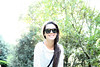 Fashionable nature (misperspectivas) Tags: girls naturaleza afternoon chicas tarde paisvasco bellezas sansebastián urgul