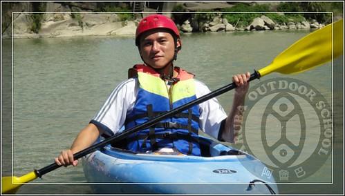 20101002碧潭獨木舟體驗113