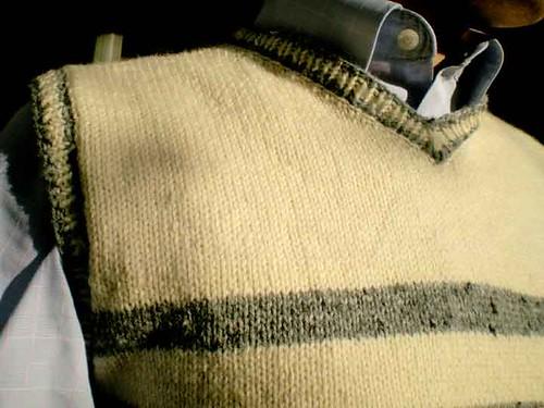 striped-vest3