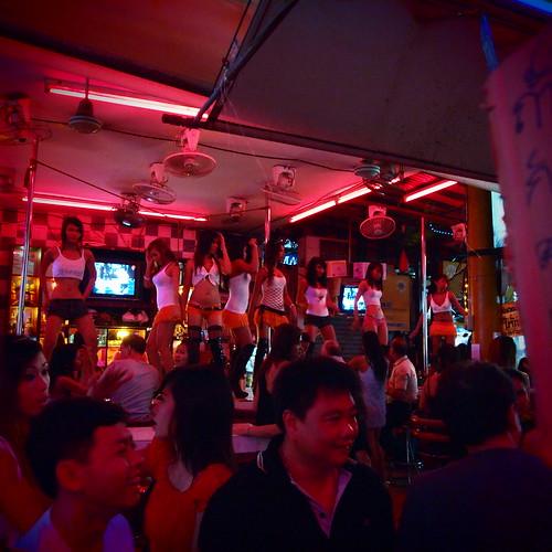 Thailand > Phuket > Patong