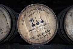 Woodford Reserve Distillery, Versailles, KY, 47 (renzodionigi) Tags: kentucky bourbon distillery