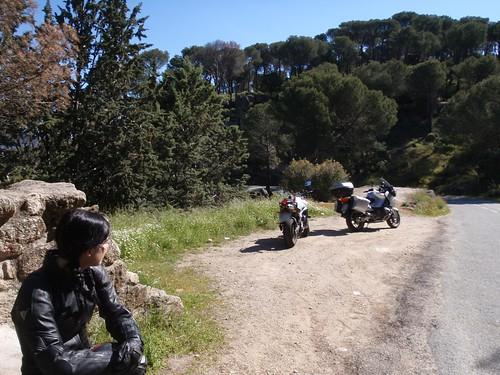 Almorox y Sierra de Gredos 5048062002_ccc3be0cd1