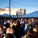 Wolff's Oktoberfest - Albany, NY - 10, Oct - 06.jpg by sebastien.barre
