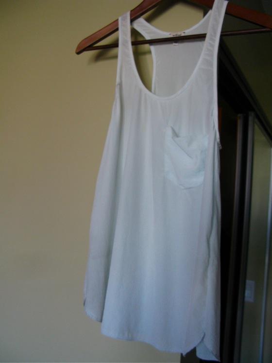 new clothes 010