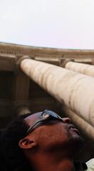 profile (HTO3) Tags: travel italy rome roma church fun photography streetlight europe italia foro pizza baroque michelangelo troye romanforum romanempire bestpicture stpetersbasilica vaticancity piazzasanpietro spqr viamargutta flavianamphitheatre francescototti romanrepublic forumofcaesar basilicasanctipetri papalbasilicaofsaintpeter hto3 troyeowens