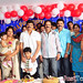 Boyapati-Srinu-Son-Birthday_8