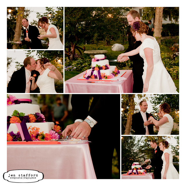 Reception Blog4 copy