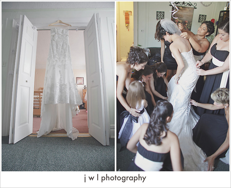 New York Wedding, Staten Island, Snug Harbor, Vanessa + Justin_blog_007