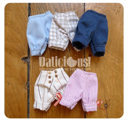 Dalicious_02b_03
