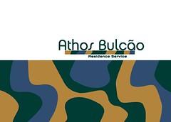 Caderno Athos_Page_01 (renkerimoveis) Tags: centro asa norte athos setor bulco bulcao hoteleiro