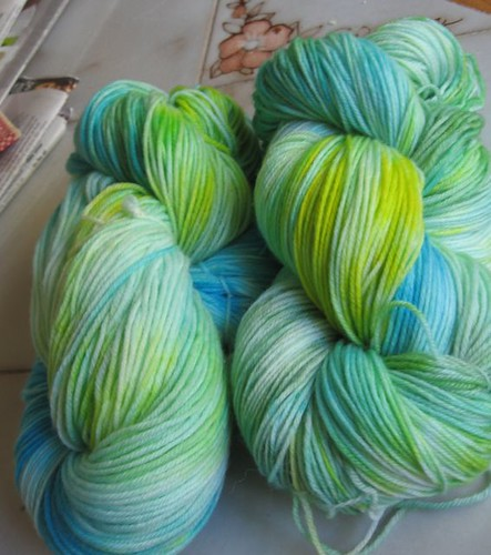 Knitpicks supmerino1b.JPG