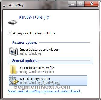 Windows 7 Tweak_3