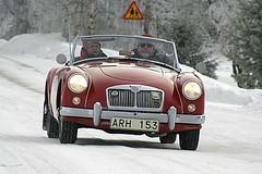 16 (Stig Hellberg) Tags: veteranbil