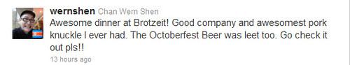 Chan Wern Shen (wernshen) on Twitter - Google Chrome 6102010 120006 PM.bmp