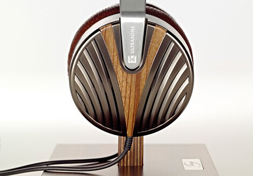 ultrasone-edition10-headphones-1