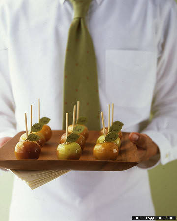 mswed_mini candied apples_fall