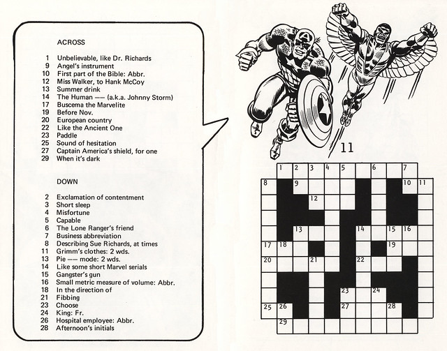 clobberincrosswords16