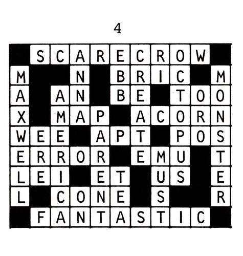 clobberincrosswords09a