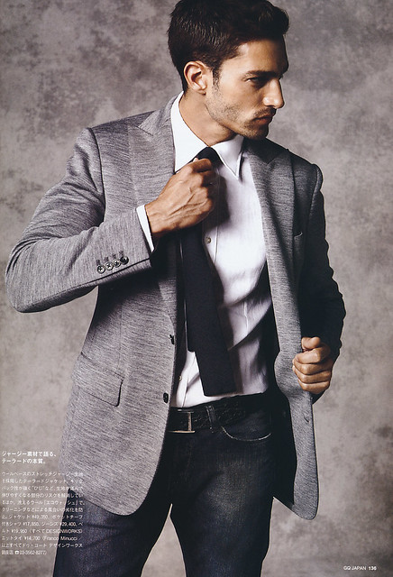 Maximiliano Patane5128(GQ Japan90_2010_11)