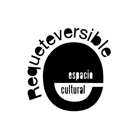 Requeteversible Espacio Cultural
