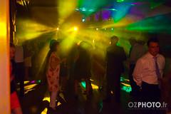 soirée-ozphoto-19