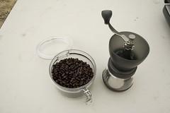 coffee-grinder-beans