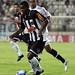 2010.10.07 - Atlético x Corinthians