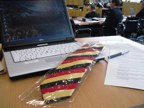 Landtag (3)