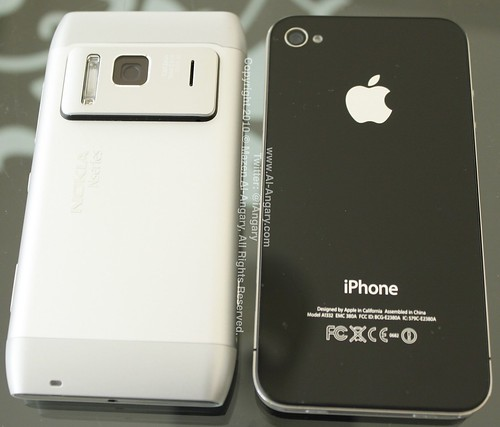 iPhone4_N8_Backs