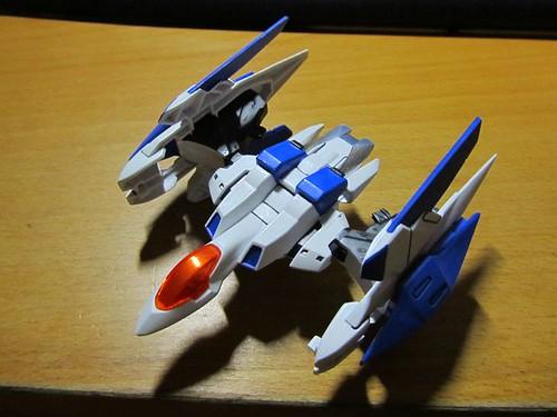 No.322-核心戰機-全機一體.JPG